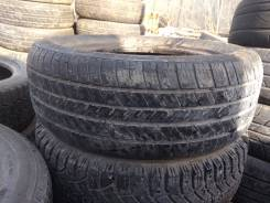 Michelin Energy, 195/60/r15