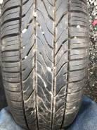 Michelin, 195/65R14