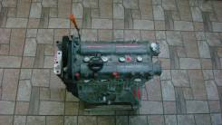 VAG 036100038J Двигатель