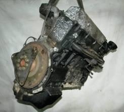 Двигатель LAND ROVER RANGE ROVER 2 2.5 256T LAND ROVER Range Rover