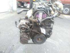 Двигатель HONDA ACCORD, CF3, F18B, YB8713, 074-0044772