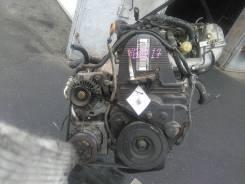 Двигатель HONDA ACCORD, CF6, F23A, YB8717, 074-0044776