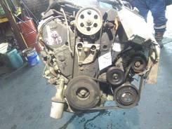 Двигатель HONDA INSPIRE, UA4, J25A, YB8719, 074-0044778
