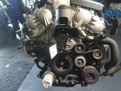 Двигатель NISSAN TEANA, J32, VQ25DE, YB8733, 074-0044792