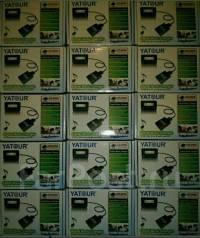 MP3-USB адаптеры, SD адаптеры.