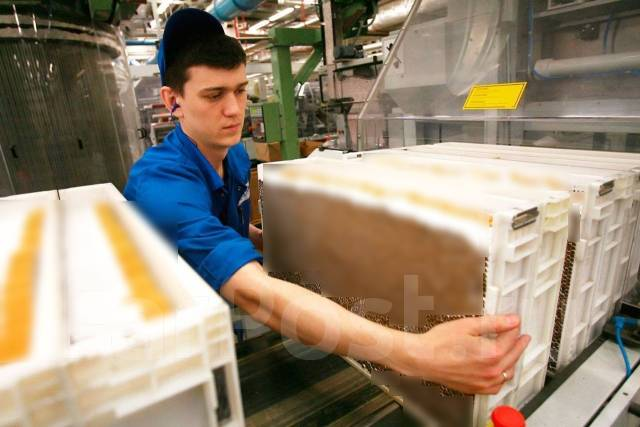 Работа табачными изделиями электронный сигареты купить москва метро