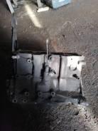 Блок цилиндров. Лада 2109, 2109