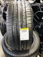 Dunlop SP Sport Maxx 050+, 245/45 R19, 275/40 R19