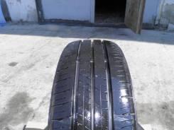 Dunlop Enasave EC300+, 175 55 15