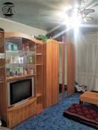2-комнатная, улица Корнилова 14. Столетие, проверенное агентство, 41,0кв.м.
