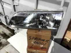 Фара Toyota Sprinter 110 97-00 левая