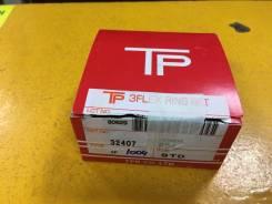 Поршневые кольца TP p04 Honda Иркутск 13011-P04-G02