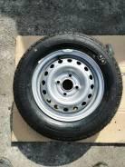 Запасное колесо Daewoo Nexia Шевроле Ланос Заз Шанс