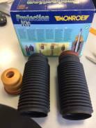 Комплект пыльников и отбойников Monroe PK036 PK036