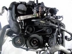 Двигатель в сборе. BMW: M3, 3-Series, 5-Series, X3 M47D20, M47D20TU, M47D20TU2. Под заказ