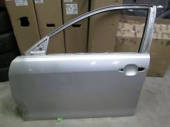 Дверь передняя левая Toyota Camry (6700233160)