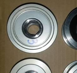 Обгонная муфта, APM4710PN QR20 QR20DE QR25 QR25DE склад № - 9120