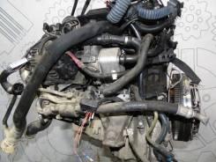Двигатель в сборе. BMW: M3, 5-Series, 3-Series, X3 M47D20, M47D20TU, M47D20TU2. Под заказ