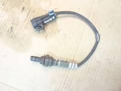 Датчик кислородный Opel GM 12573936