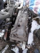 Продам Двигатель CG10
