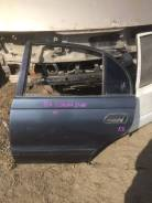 Дверь на Toyota Corona ST190 ном. В26
