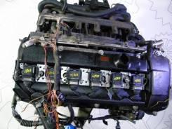 Двигатель в сборе. BMW 3-Series BMW 5-Series, E39 M54B22. Под заказ