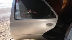 Продам двери на Toyota Vista azv50, azv55