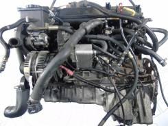 Двигатель в сборе. BMW 5-Series, E39 M57D25, M57D25TU. Под заказ