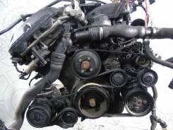 Двигатель в сборе. BMW: M5, 5-Series, 3-Series, X3, Z4 M54B25. Под заказ