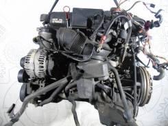 Двигатель в сборе. BMW M5, E60 BMW 3-Series BMW 5-Series, E60 M54B22. Под заказ