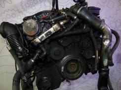 Двигатель в сборе. BMW M5, E60 BMW 5-Series, E60. Под заказ