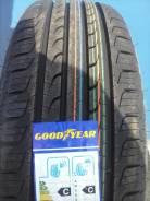 Goodyear EfficientGrip SUV. Летние, без износа, 4 шт