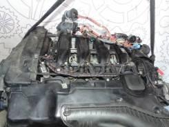 Двигатель в сборе. BMW M5, E60 BMW 5-Series, E60 M57D25, M57D25TU. Под заказ