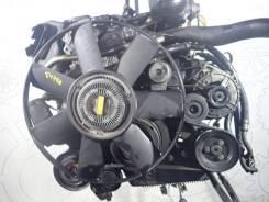Двигатель в сборе. BMW 7-Series, E38. Под заказ