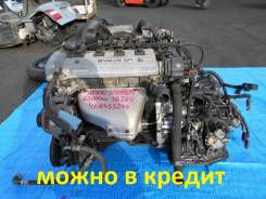 Двигатель TOYOTA COROLLA CERES, Avensis, Carina, Carina E, Celica, Corolla, Corolla FX, Corolla Levin, Corolla Spacio, Corona, Corona Premio, Sprinter...