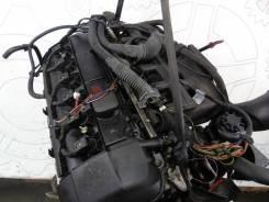 Двигатель в сборе. BMW X5, E53. Под заказ