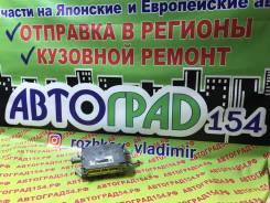 Блок управления двс. Daihatsu Pyzar, G303G