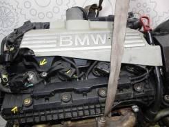 Двигатель в сборе. BMW X5, E53 N62B44, N62B48. Под заказ