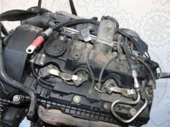 Двигатель в сборе. BMW X5, E53 Двигатели: N62B44, N62B48. Под заказ