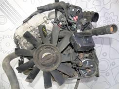 Двигатель в сборе. BMW Z3, E36/7, E36/8 Двигатели: M43B19TU, M44B19, M52B28TU, M54B30, S54B32. Под заказ