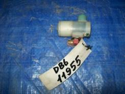 Насос омывателя стекла Honda Integra 1996 [38512-SB0-922]