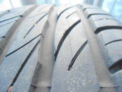 Barum Bravuris 2, 195/55 R16