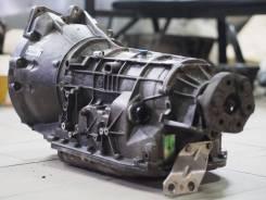 АКПП / BMW 3 series 5 series / ZF 5HP19
