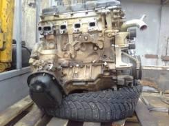 Двигатель 1Vdftv