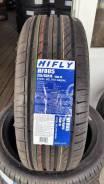 Hifly HF 805, 215/45/18