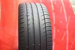 Michelin Pilot Exalto PE 2, 215/45 R17