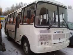 ПАЗ 423404. Продаём автобусы ПАЗ 4234-04, 30 мест, В кредит, лизинг