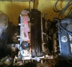 Двигатель Mitsubishi Pajero 2.5L 4D56