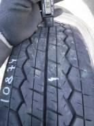 Dunlop DV-01, 195/70R15LT