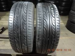 Goodyear Eagle LS2000, 205/55 D16 89V